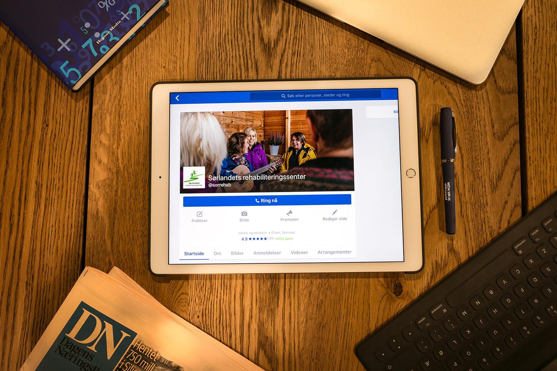 sorlandets-rehabiliteringssenter-media-sor-30-prosent-trafikkokning-pa-nettsiden